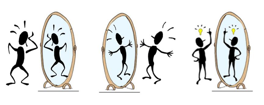 reflection coaching View of coaching, motivator, facilitator - a reflection on coaching.
